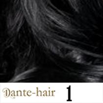 Dante Tail 1