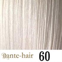 Dante Flex 60