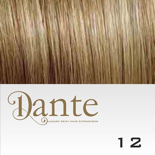 Dante-Ilink 12