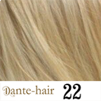 Dante Keratine 22