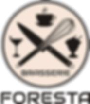 logo foresta.png