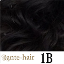 Dante Tail B