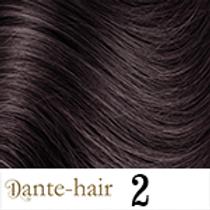 Dante Tail 2