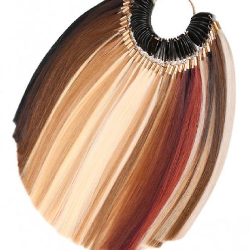 Dante-Hair kleurenring/Bague de couleurs