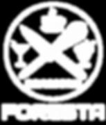 logo foresta wit.png