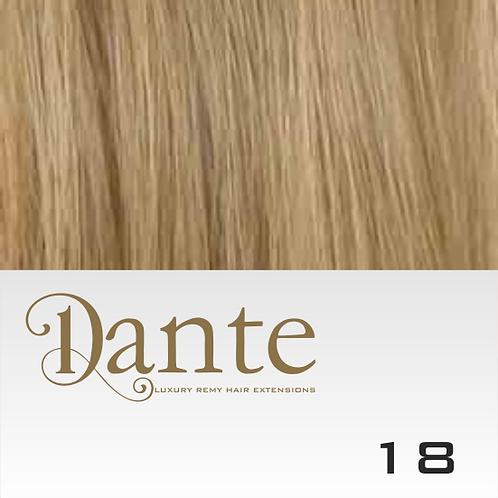 Dante Tail 18
