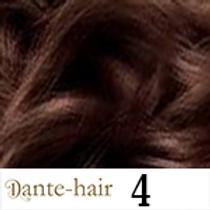 Dante Tail 4