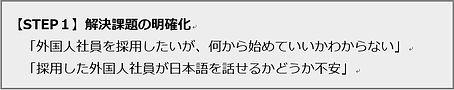 プランニング(企業STEP1).jpg