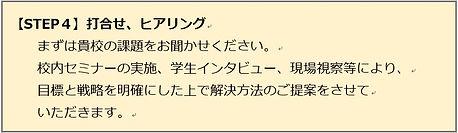 プランニング(学校STEP4).jpg