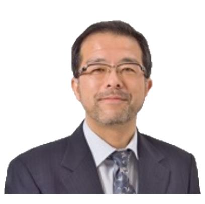 宮崎里司 先生