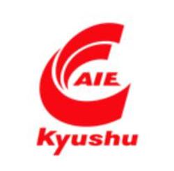 地域企業連合会 九州連携機構