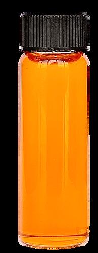 Ropsehip oil sample bottle.png