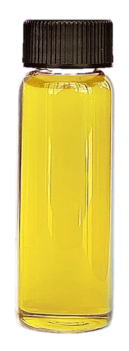 Moringa oil sample bottle.png
