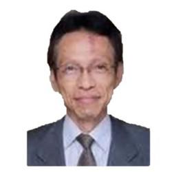 伊東祐郎 先生