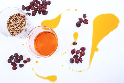 bright Mountain Rosehip Oil berries_edited.jpg
