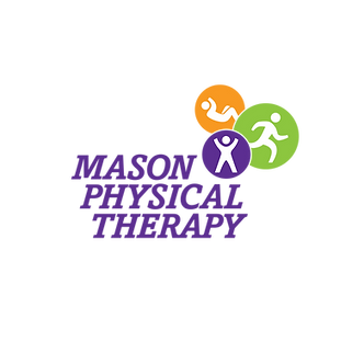 MasonPhysicalTherapy_color (2).png