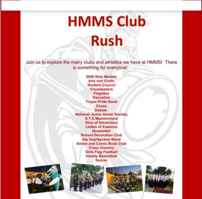 club-rush2.jpg