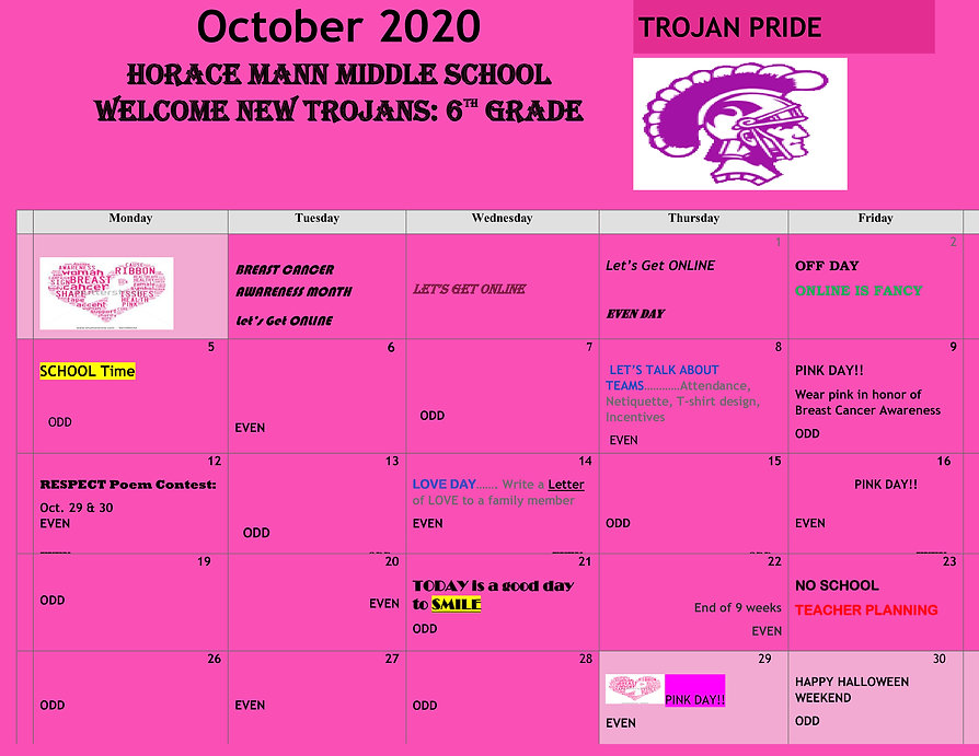 6th Grade Calendar (1)_001.jpg