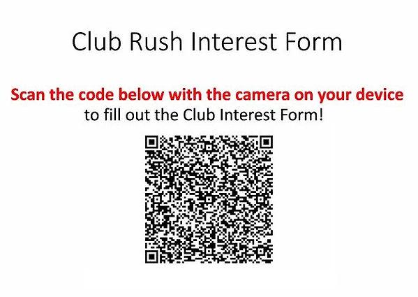 qrcode for clubrush2.jpg