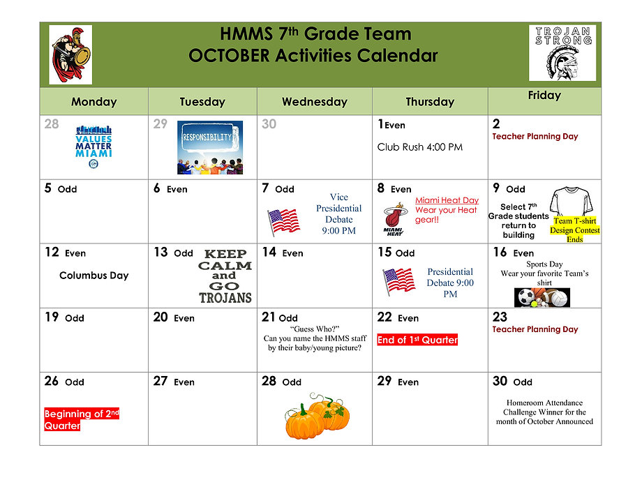 7th Grade Team October Calendar.jpg