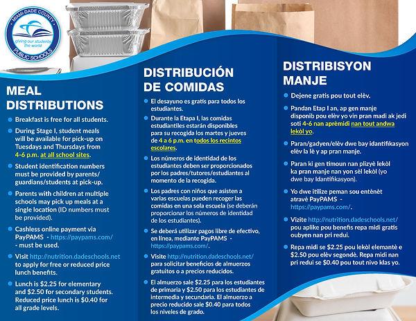 Meal-Distribution-Sept-2020.jpg