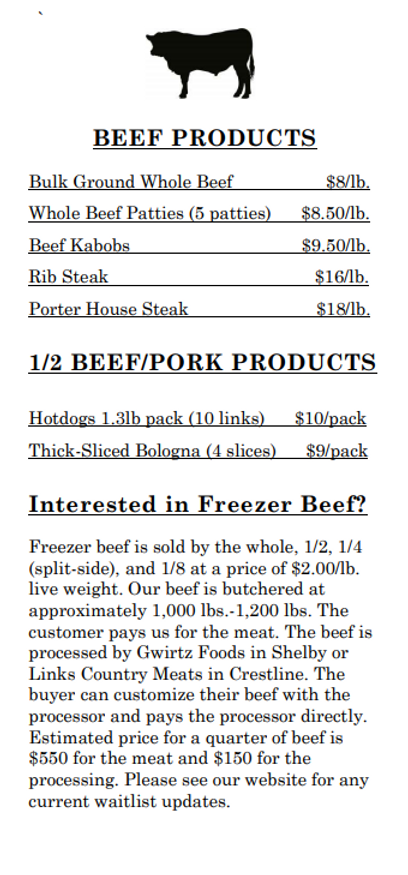 Beef products.PNG
