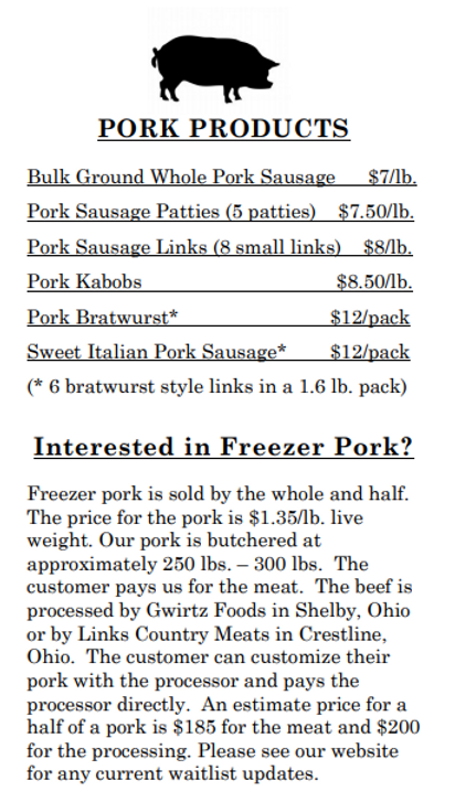 Pork Products.PNG