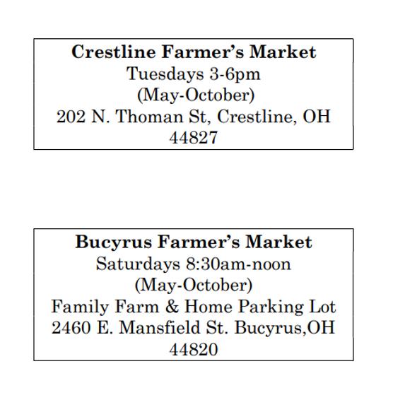 Farmers markets info final.PNG