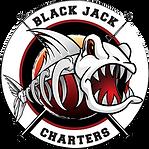 BlackJackChartersLogo.png