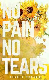 NPNT Cover.jpg