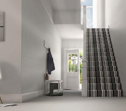 Carpet Cleaning Prosperous