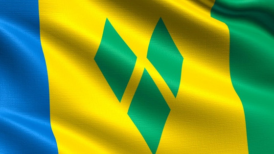 Doing Business in St. Vincent and the Grenadines