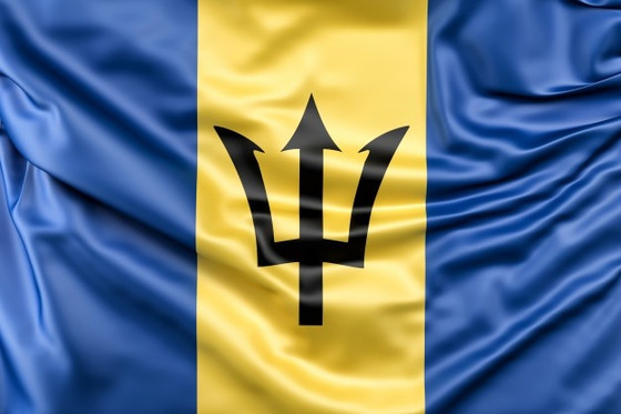 Doing Business In Barbados