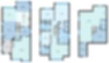 Floor_Plan_Multi_Cool.png