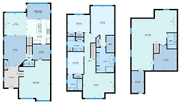 Floor_Plan_Multi_Cool.png