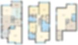 Floor_Plan_Multi_Bal.png