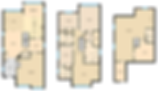 Floor_Plan_Multi_Warm.png