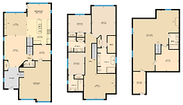 Floor_Plan_Multi_Warm.png