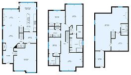 Floor_Plan_MonoCool.png