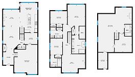 Floor_Plan_MonoGray.png