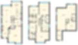 Floor_Plan_MonoWarm.png