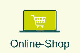 Onlineshop Button_2.jpg