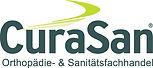 Cura-San Logo.jpg