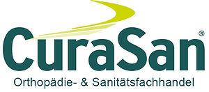 CursSan Logo.jpg