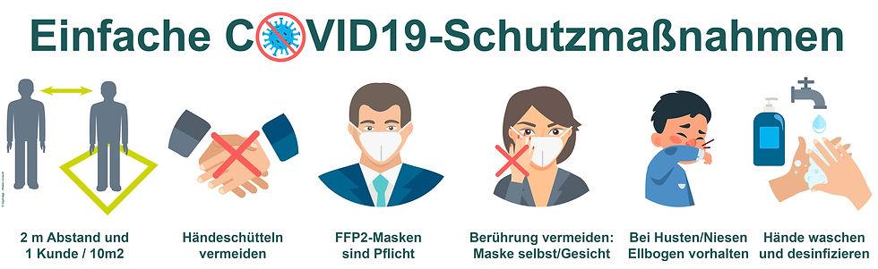 Info Mundnasenschutz Webpage 2021.01.jpg