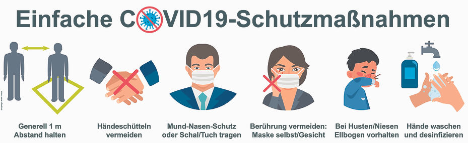Info Mundnasenschutz Webpage2.jpg