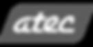 Logo-Atec-kl SW.png