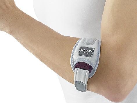 push® Ellenbogenbandage Epi