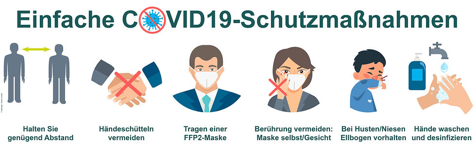 Info Mundnasenschutz Webpage 2021.09.jpg