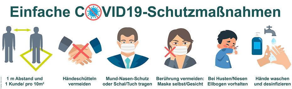 Info Mundnasenschutz Webpage.jpg